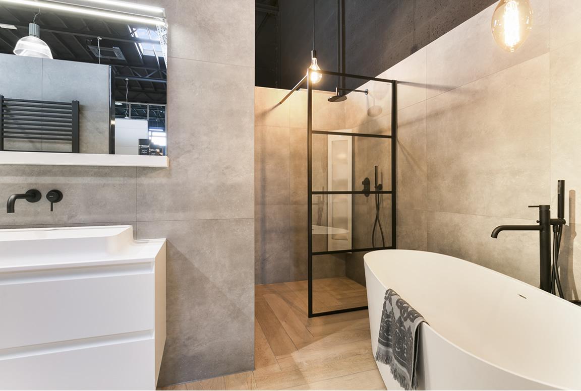 Vt Wonen Badkamer : Complete badkamer vtwonen mold
