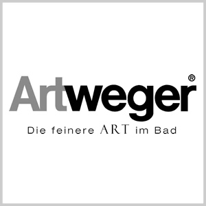 Artweger grey