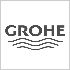 Grohe grey
