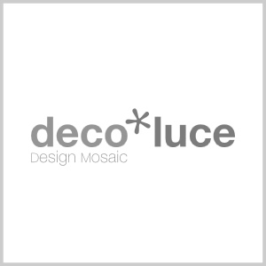 deco luce grey