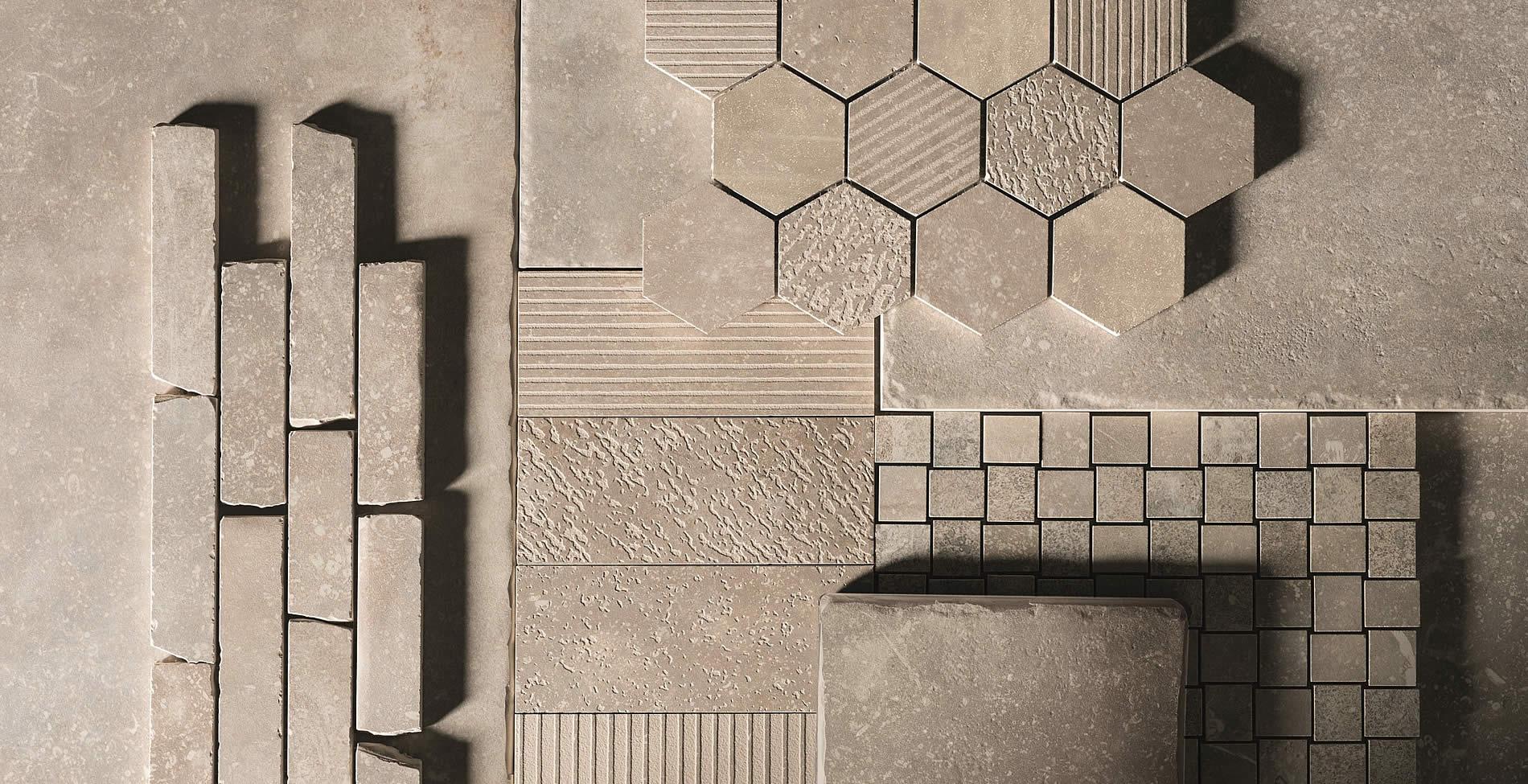 Slide-4-mosaik